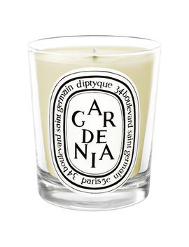 gardénia-candle by diptyque
