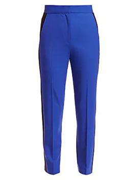 poppy-stretch-wool-ankle-pants by rag-&-bone