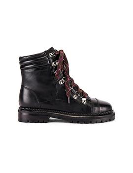 pippa-boot by alias-mae