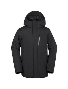 Volcom  L Gore Tex Jacket  Volcom L Gore Tex Jacket by Evo