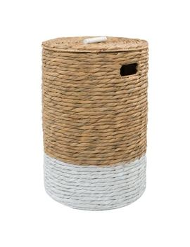 lorne-laundry-hamper-natural_white by freedom