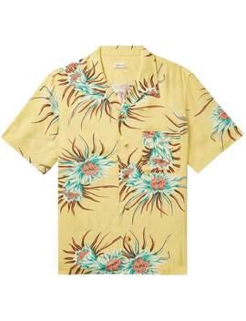 You As Shirts by You As Shirts