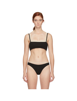 black-&-beige-penelope-double-bra by marieyat