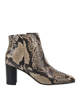 ragon-square-toe-bootie by marc-fisher