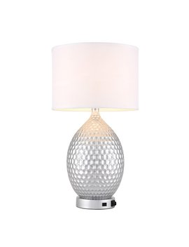 fallston-29-table-lamp by wrought-studio