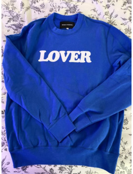 bianca-chandon-lover-sweatshirt by bianca-chandon  ×