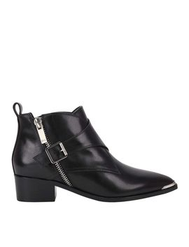 Yanila Bootie by Marc Fisher Ltd