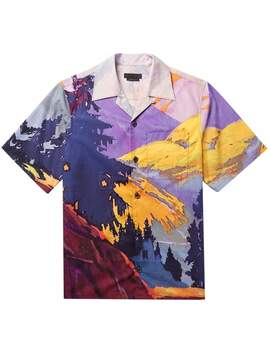 Shirts by Shirts