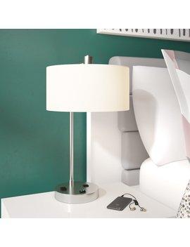 "whorton-24""-table-lamp by orren-ellis"