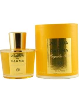 Acqua Di Parma   Magnolia Nobile Eau De Parfum Spray 3.4 Oz by Acqua Di Parma