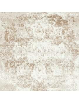 unique-loom-salle-garnier-sofia-rug---8-x-10---brown by unique-loom