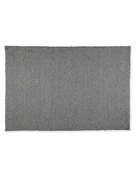 Arden Loop Rugs by Room And Board