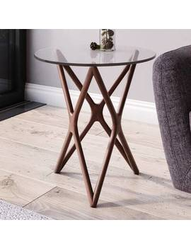 conner-coffee-table by modern-rustic-interiors