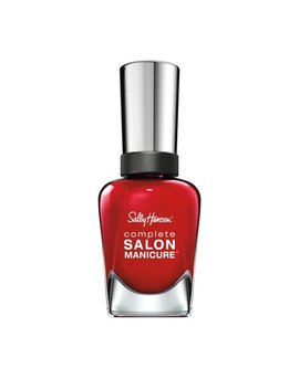 sally-hansen-complete-salon-manicure-nail-color,-red-my-lips by sally-hansen
