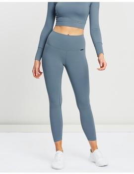 paloma-leggings by movemami