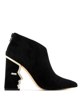 black-gypsy-leather-heeled-ankle-boot by katy-perry