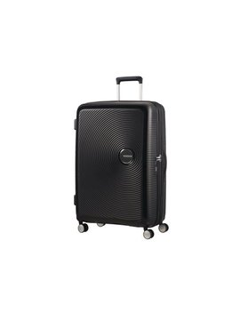 curio-29-hardside-spinner-luggage by american-tourister
