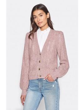 Bilina Sweater by Joie
