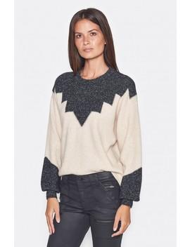 zinca-sweater by joie