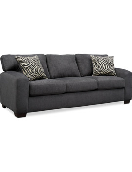 Nala Sofa by Value City Furniture