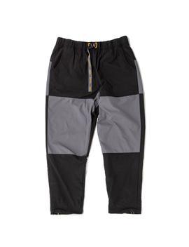 Adidas Consortium X Livestock Atric Pant / Black by Adidas