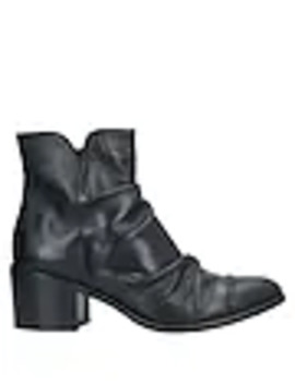 ankle-boot by formentini