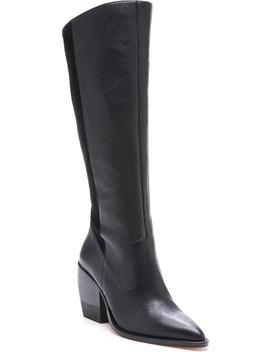 maja-knee-high-boot by sole-society