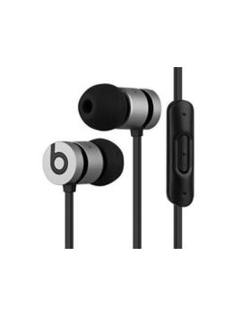 urbeats-by-dr-dre-20-beats-in-ear-wired-headphones-earbuds-100%-genuine by beats