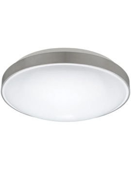 noma-led-flush-mount,-11-in by canadian-tire