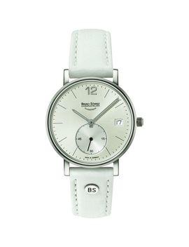 ladies-bruno-sohnle-frankfurt-small-titanium-watch-17-13191-263 by bruno-sohnle