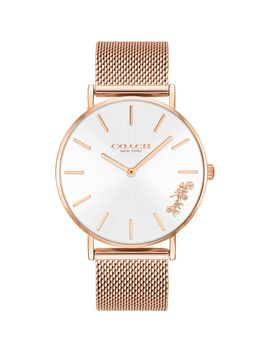 coach-watch-14503126 by coach
