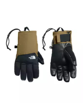 workwear-etip-gloves by the-north-face
