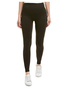spanx®-look-at-me-now-legging by spanx