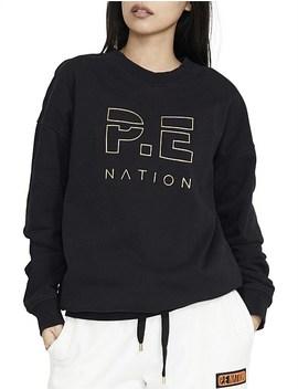 heads-up-sweat-metallic by pe-nation