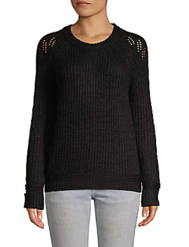 raglan-sleeve-sweater by john-+-jenn
