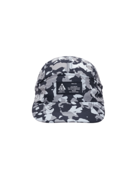 Acg Visor Cap by Nike Tier 0