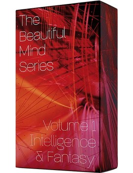 volume-1:-intelligence-&-fantasy-eau-de-toilette-100ml by escentric-molecules