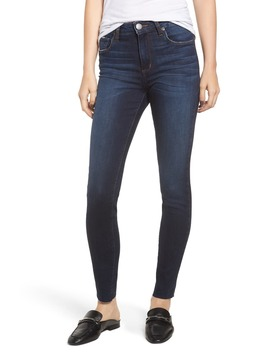 ellie-high-waist-ankle-jeggings by sts-blue