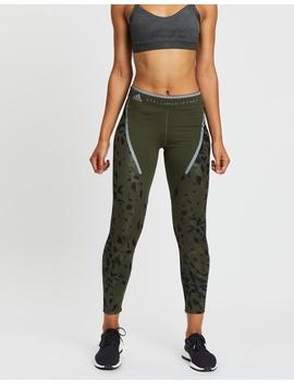 run-long-tights by adidas-by-stella-mccartney
