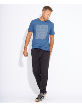 essential-sweatpant by pact