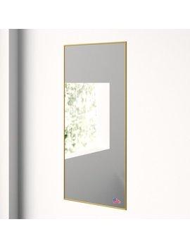 ferndown-traditional-full-length-mirror by allmodern
