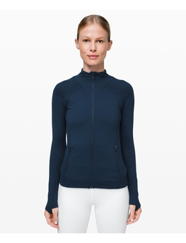 for-the-chill-of-it-jacket by lululemon