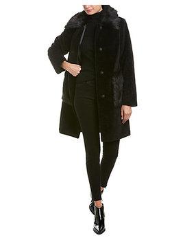 sam-edelman-fuzzy-jacket by sam-edelman