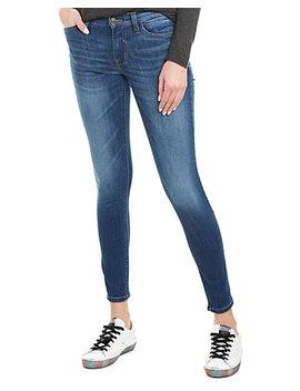 hudson-jeans-natalie-matchmaker-ankle-skinny-leg by hudson-jeans