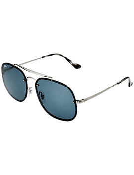 ray-ban-unisex-rb3583-58mm-sunglasses by ray-ban