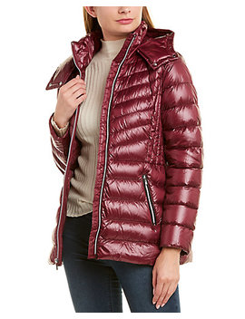 cole-haan-signature-signature-chevron-quilted-jacket by cole-haan-signature
