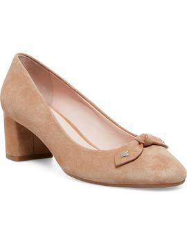 benice-block-heel-pump by kate-spade-new-york