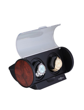 double-rogue-watch-winder by touch-of-modern