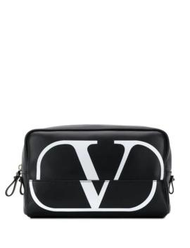 valentino-garavani-vlogo-wash-bag by valentino