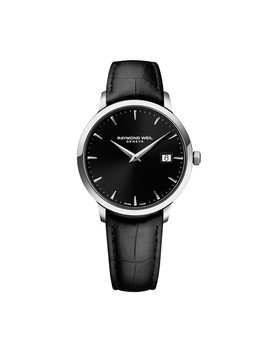 raymond-weil-toccata-quartz-__-5488-stc-20001 by touch-of-modern